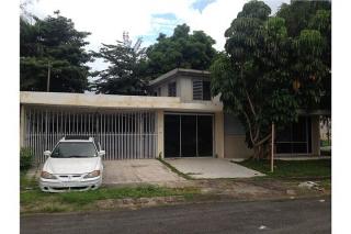 787-261-1155 / GANGA GANGA Villa Blanca ' $79,900