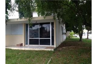 Ext San Antonio'Villa Blanca'  3hab-3baño + 2hab-1baño $99k