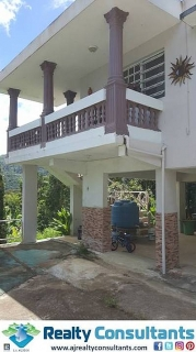 Bo. Beatriz, Caguas