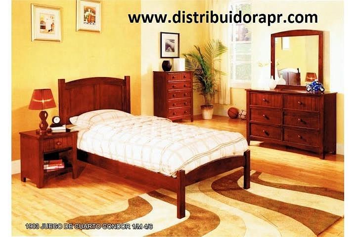 Dormitorios feng shui for Juego de habitacion moderno