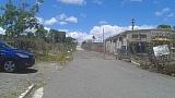2750 METROS EN BARRIO MONTELLANOS - CAYEY   Bienes Raíces > Comercial > Terrenos > Solares   Puerto Rico > Cayey