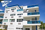Cond. Costa Mar Beach Village | Bienes Raíces > Residencial > Apartamentos > Walkups | Puerto Rico > Loiza