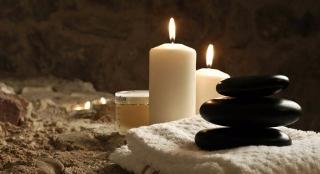 Masajes Terapéuticos, Depilación