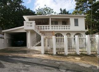 Villa Margarita!!!! Ofrecen 3% para gastos!