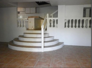 Gateway Hills, Trujillo Alto!!!! Ofrecen 3%