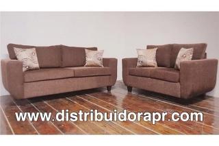 Muebles En Puerto Rico Articulos En Clasificadospr