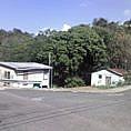 Vende casa de madera y terreno grande y planos barata!! | Bienes Raíces > Residencial > Casas > Casas | Puerto Rico > San German
