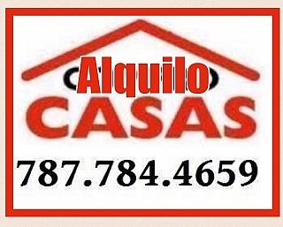 Villa Contesa 2hab-1baño $495.00