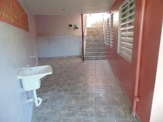 casa 2 cuartos , 1 baño