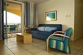 Apartamento de dos dormitorios,Apartamento dos dormitorios Complejo vacacional Aquarius del 23 al 30 de diciembre 2016