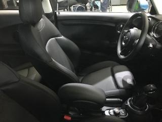 Mini Cooper Hardtop 2 Door  2017