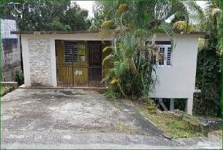 VILLA IRIARTE EN DORADO, TEL.787-407-5151
