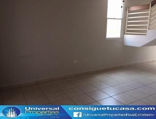 Urb Palacios del Rio II - Toa Alta - Gran Oportunidad - Llame hoy!!!