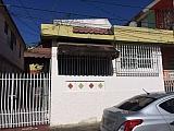 CALLE BARBOSA 31 - REBAJADO! REMODELE A SU GUSTO | Bienes Raíces > Residencial > Casas > Casas | Puerto Rico > Manati