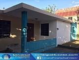 Carrizalez - Hatillo - Gran Oportunidad - Llame Hoy!!! | Bienes Raíces > Residencial > Casas > Casas | Puerto Rico > Hatillo