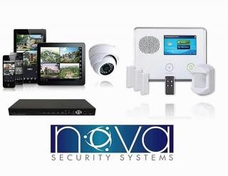 Nova Security