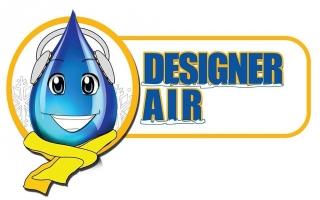 Designers Air