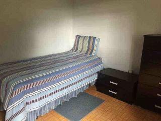 Condominio Alturas de Mayaguez, 2cuartos, 1baño