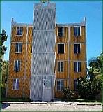 CONDMontemar Apts787 234 5196 787 317 1246 | Bienes Raíces > Residencial > Casas > Casas | Puerto Rico > Ponce