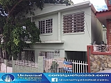 Bo Borinquen - Ponce - Gran Oportunidad - Llame Hoy!!! | Bienes Raíces > Residencial > Casas > Casas | Puerto Rico > Ponce