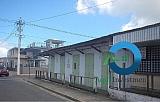 Propiedad Comercial en el pueblo de Vieques, REBAJADA $90K | Bienes Raíces > Comercial > Locales > Comerciales | Puerto Rico > Vieques
