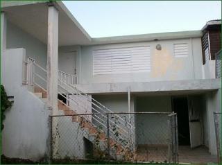 URB.  VILLAS DE CANEY APORTACION PARA GASTOS