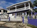 Bo. Emajagua | Bienes Raíces > Residencial > Casas > Casas | Puerto Rico > Maunabo