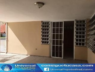Urb Bosque Verde - Caguas - Gran Oportunidad - Llame Hoy - Propiedad para alquiler