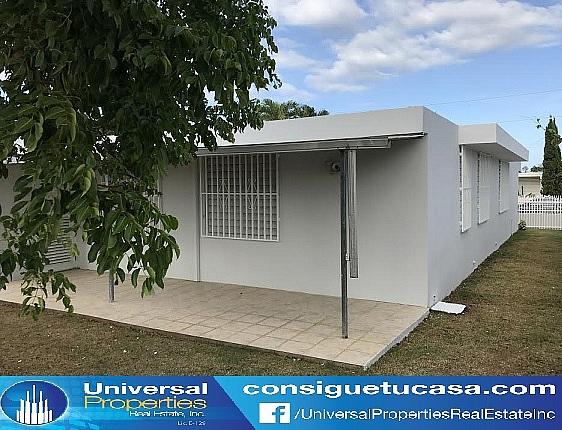 Villa universitaria aguadilla gran oportunidad llame for Villas universitarias