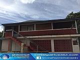 Vista Verde - Aguadilla - Gran Oportunidad - Llame Hoy   Bienes Raíces > Residencial > Casas > Casas   Puerto Rico > Aguadilla