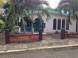 Opcionada Haga Su Oferta!!! 16-0088 Propiedad de ubicada en la Bo Susua Alta-La Republicaen Yauco, PR. | Bienes Raíces > Residencial > Casas > Casas | Puerto Rico > Yauco