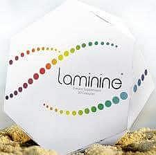 "Productos Laminine "" Celulas Madres"""