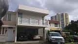 5 E   ST   VILLA VERDE DEVGUAYNABO | Bienes Raíces > Residencial > Casas > Casas | Puerto Rico > Guaynabo