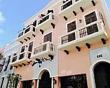 HISTORIC HIDEAWAY, Moments walk to all that the city has to offer. | Bienes Raíces > Residencial > Apartamentos > Condominios | Puerto Rico > San Juan > Viejo San Juan
