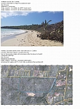 Lote 8A-25cdas & San Isidro lote 2Y-32cdas | Bienes Raíces > Residencial > Terrenos > Fincas | Puerto Rico > Culebra