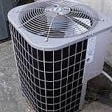 Refrigeración y Aire Acondicionado Básico