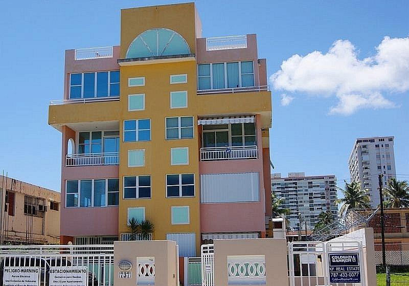 Apartamentos para la venta en puerto autos weblog - Venta apartamentos playa cullera ...