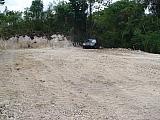 Terreno en Bo. Borínquen, Aguadilla PR.   Bienes Raíces > Residencial > Terrenos > Solares   Puerto Rico > Aguadilla