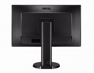 Monitor Gaming BenQ