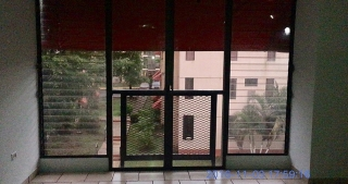 Guaynabo Compra/Renta Balcones Sta Maria