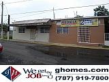 LOCAL COMERCIAL EN ESPERANZA IDRACH, GUANICA | Bienes Raíces > Comercial > Locales > Comerciales | Puerto Rico > Guanica