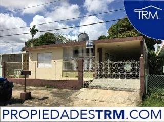 San Isidro 3h, 2b $37,800
