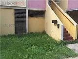 Rio Cristal, Mayagüez   Bienes Raíces > Residencial > Apartamentos > Condominios   Puerto Rico > Mayaguez