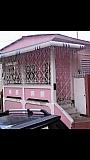 Casa de madera | Bienes Raíces > Residencial > Casas > Casas | Puerto Rico > Ponce