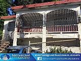 Garrochales - Barceloneta - Gran Oportunidad - Llame Hoy | Bienes Raíces > Residencial > Casas > Casas | Puerto Rico > Barceloneta