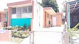 Ext Villa del Carmen Calle A D-3 | Bienes Raíces > Residencial > Casas > Casas | Puerto Rico > Camuy