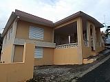 ESPANTAS SUENOS  787 234 5196 | Bienes Raíces > Residencial > Casas > Casas | Puerto Rico > Fajardo