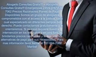 Excelencia, Rapidéz y Esmero son nuestro lema. Llámanos para una cotización justa en todo Puerto Rico.  Maribel 787-534-7062