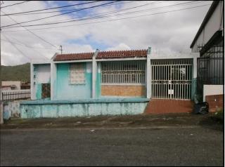 787-784-4659 / PUEBLO CAGUAS 100% DE FINANCIAMIENTO Y SEPARAS CON $1,000