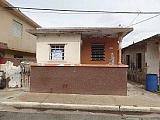Bo. Obrero   Bienes Raíces > Residencial > Casas > Casas   Puerto Rico > Arecibo